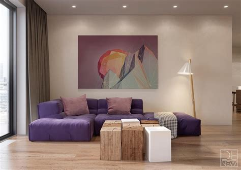 Living Room Decorating Ideas With Walls by 20 Best Ideas Wall Decor Wall Ideas