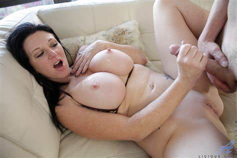 You Currently Do Not Leads Flash Installed Small Titted Temptress Licious Gia Got Gooey In Attractive Jizz 1 Of