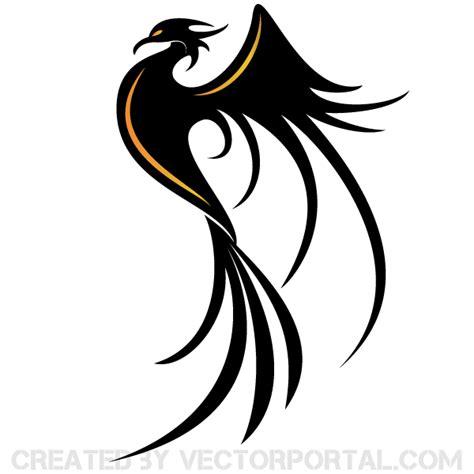 Bear claw hangry svg file. Phoenix Bird Vector Art | 123Freevectors
