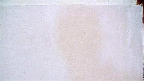 white wall white desktop wallpapers ojdo