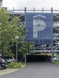 Rot Berechnen : pbg parkhaus betriebsgesellschaft mbh aktuelle ~ Themetempest.com Abrechnung