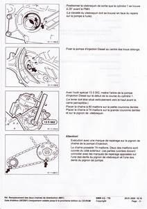 Chaine Ou Courroie : chaine ou courroie de distribution bmw ~ Medecine-chirurgie-esthetiques.com Avis de Voitures