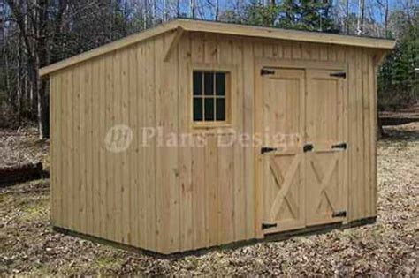 free standing lean to shed free standing pergolas bunnings heartland storage shed