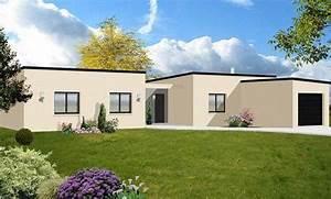 maison en pierre contemporaine toit plat With good photo maison toit plat 6 maison de star contemporaine toit plat