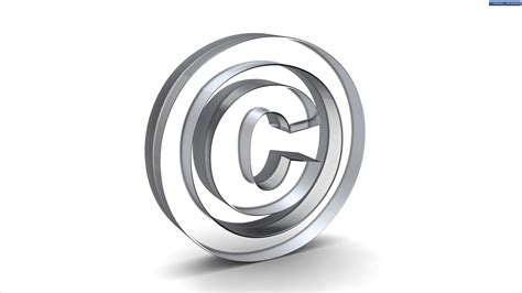Copyright Registration Faqs