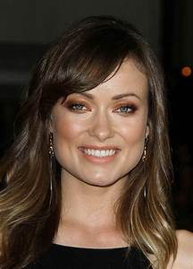 Olivia Wilde  U2013  U0026 39 In Time U0026 39  Premiere In Los Angeles
