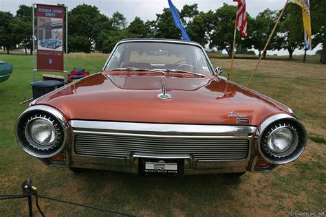 Turbine Chrysler by 1963 Chrysler Turbine Chrysler Supercars Net