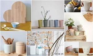 Deco En Ligne : boutique deco scandinave en ligne le monde de l a ~ Preciouscoupons.com Idées de Décoration