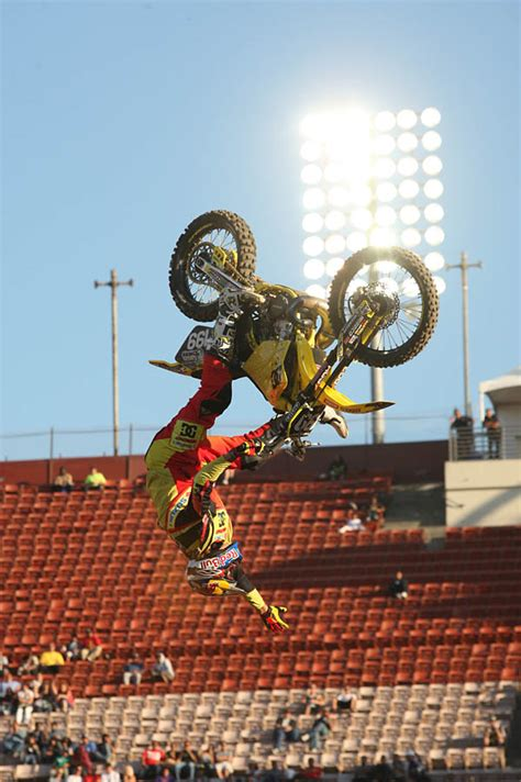 x games freestyle motocross x games moto x freestyle