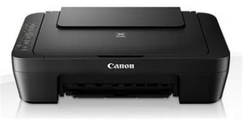Download drivers, software, firmware and manuals for your canon product and get access to online technical support resources and troubleshooting. Canon PIXMA MG3040 Driver and Software Free Downloads