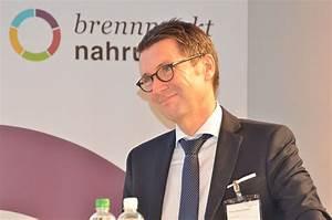 Peter Schneider Reinigung : brennpunkt nahrung people planet profit foodaktuell ~ Markanthonyermac.com Haus und Dekorationen