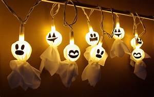 Halloween Sachen Basteln : alice and caligula einfach selbst gemacht kreativblog a c strau aus beleuchteten eisblumen ~ Whattoseeinmadrid.com Haus und Dekorationen