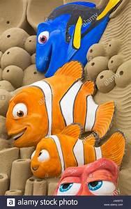 Findet Nemo Dori : finding dory stockfotos finding dory bilder alamy ~ Orissabook.com Haus und Dekorationen