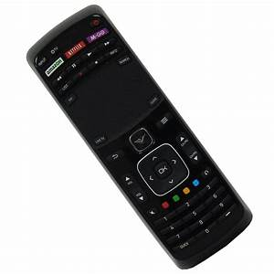 Original Vizio Remote Control For VAP430 TV Television ...
