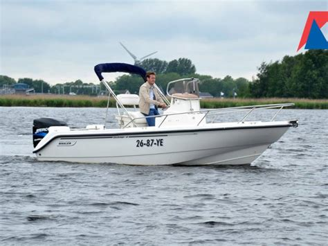 Boston Whaler Deck Boats by Boston Whaler Outrage Boats For Sale Boats