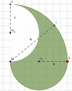 Zusammengesetzte Flächen Berechnen Arbeitsblatt : ab flaechen02 ma thema tik ~ Themetempest.com Abrechnung