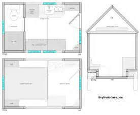 free floor plan floor plans tiny free house