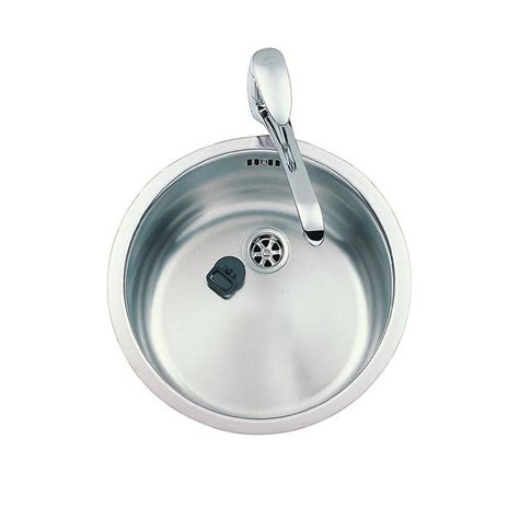 rond evier inox rond wikilia fr Inox