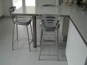 Plan De Travail Granit Pas Cher : pied pour plan de travail pas cher plan de travail granit ~ Premium-room.com Idées de Décoration