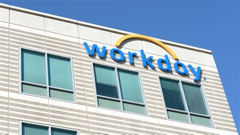 My 5 Favorite Features in Workday 21