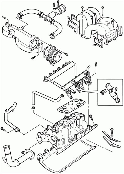 Discovery Engine Diagram by 2003 Land Rover Discovery Engine Diagram Automotive