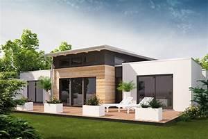 Bau Mein Haus Preise : bungalow life 132 von bau mein haus ~ Sanjose-hotels-ca.com Haus und Dekorationen
