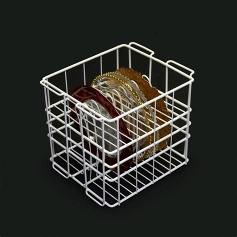 strawberry street gpltr  compartment catering plate rack  glass charger plates