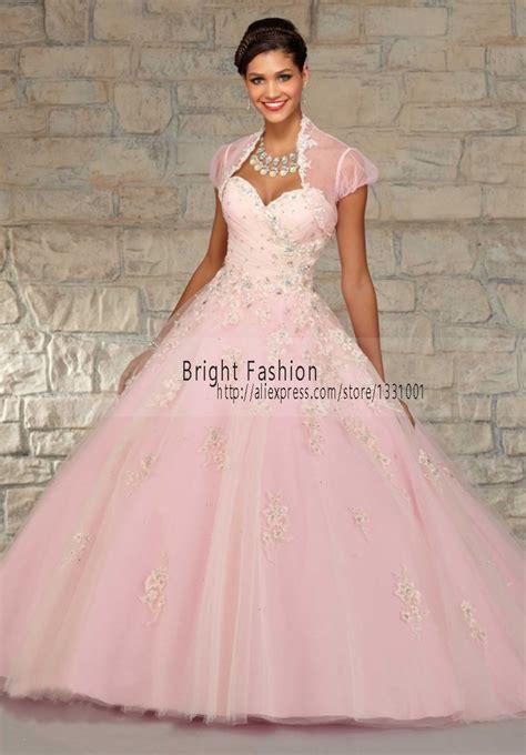 robe de soiree moderne robes de soir 233 e pas cher 2015 l arriv 233 e de nouveaux moderne quinceanera robe avec
