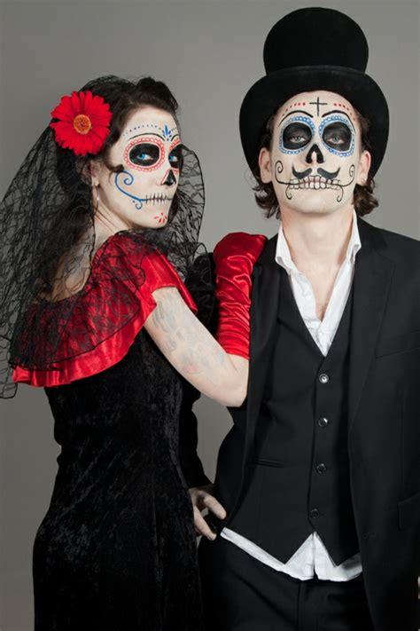 le deguisement halloween en  images archzinefr
