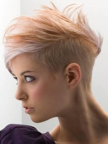 30 awesome undercut hairstyle photos strayhair