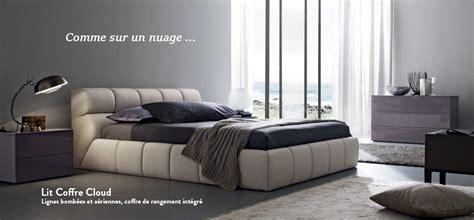meuble et canap com meubles et atmosphere canape
