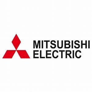 Mitsubishi Msz Ap35vg Manual