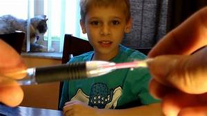 Touch Screen Drawing Tablet Diy How To Make Stylus Pens For Tablets Smart Phones Youtube