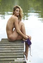 Nackt katharina von bock How to