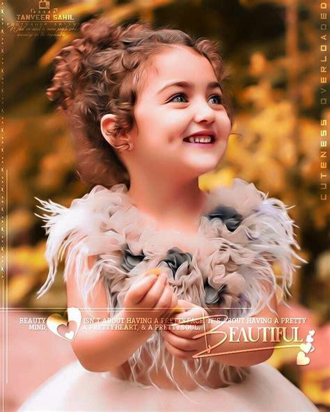 cutest kid anahita hashemzadeh hd wallpaper