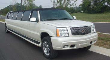 Cheap Limo Hire Prices by Cheap Limo Hire Limo Hire