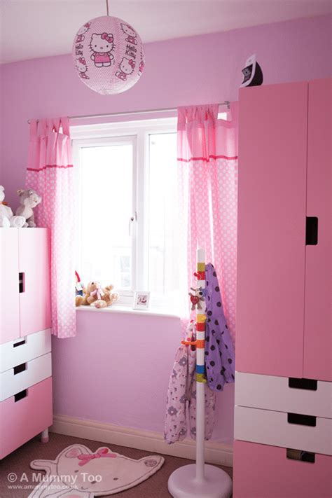 Small Bedroom Idea by From Junk Room To Beautiful Bedroom The Big Reveal A