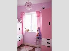 From junk room to beautiful bedroom, the big reveal A