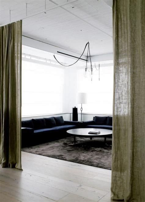 17 best images about room dividers on ceiling