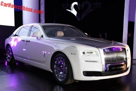 Rolls-royce China Archives