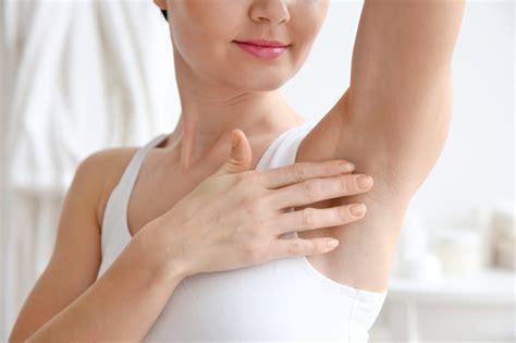 symptoms  hidradenitis suppurativa  treatment options