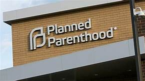 federal appeals court rejects Planned Parenthood bid to freeze Trump's family planning rule…