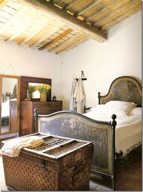 gorgeous rustic italian home style inspirations homes  italy italian country decor