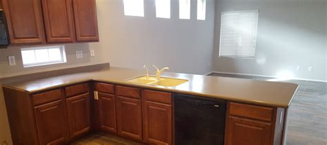 corian countertops durability creek corian repair by az countertop