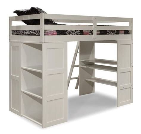 loft bed with desk and storage really loft beds with desk and storage for