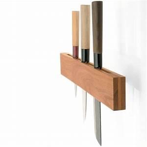 Messerhalter Magnet Holz : ber ideen zu messerhalter auf pinterest messerblock messer sets und messeraufbewahrung ~ Sanjose-hotels-ca.com Haus und Dekorationen