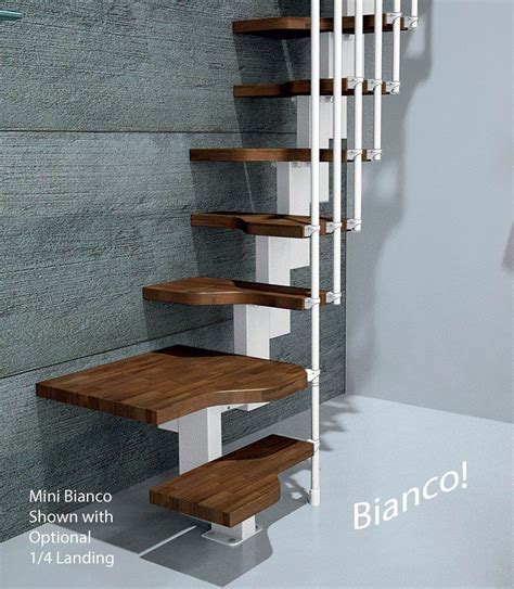 loft space saver stairs mini bianco space saver loft staircase gt space saver loft stairs gt home page gt spiral stairs
