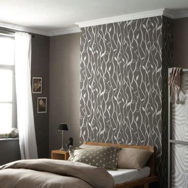 Papier peint de mode à Pau Cout travaux renovation Papier