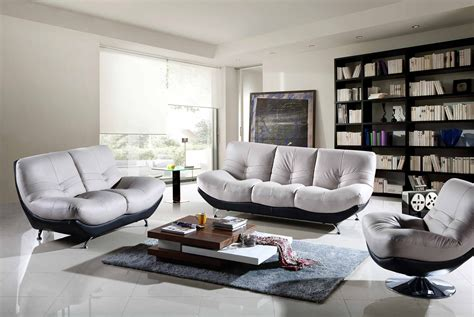 Modern Livingroom Sets Matelic Image Contemporary Living Room Sets Furniture