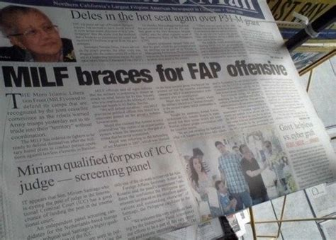 unintentionally hilarious newspaper headlines
